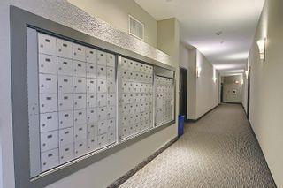 Photo 34: 137 6079 Maynard Way in Edmonton: Zone 14 Condo for sale : MLS®# E4259536