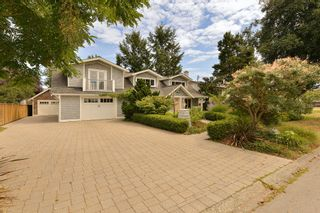 Photo 59: 7185 SEABROOK Road in VICTORIA: CS Saanichton House for sale (Central Saanich)