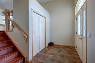 Photo 15: 324 Cove Road: Chestermere Detached for sale : MLS®# C4300904