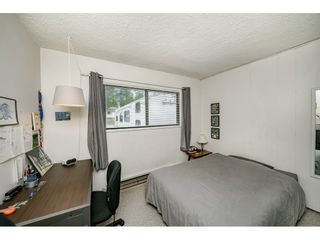 """Photo 14: 11072 146A Street in Surrey: Bolivar Heights House for sale in """"Bolivar Heights"""" (North Surrey)  : MLS®# R2388241"""