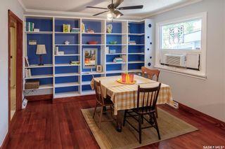 Photo 5: 654 Queen Street in Regina: Washington Park Residential for sale : MLS®# SK870940