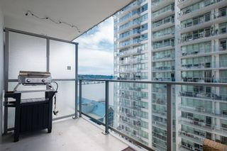 """Photo 21: 1409 908 QUAYSIDE Drive in New Westminster: Quay Condo for sale in """"Riversky 1"""" : MLS®# R2483155"""