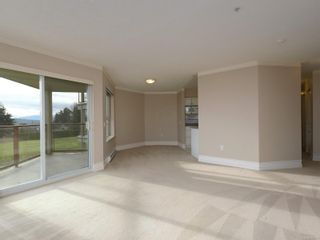 Photo 7: 206 6585 Country Rd in : Sk Sooke Vill Core Condo for sale (Sooke)  : MLS®# 860684