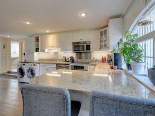 Photo 25: 936 Forshaw Rd in : Es Kinsmen Park House for sale (Esquimalt)  : MLS®# 873297
