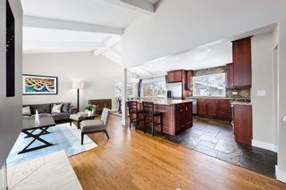 Photo 2: 432 Wildwood Drive SW in Calgary: Wildwood Detached for sale : MLS®# A1069606