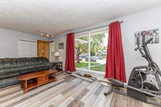 Photo 5: 16504 90 Avenue in Edmonton: Zone 22 House for sale : MLS®# E4247433
