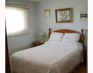 Photo 7: 540 SYDNEY Avenue in WINNIPEG: East Kildonan Residential for sale (North East Winnipeg)  : MLS®# 2805398