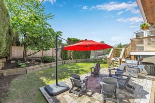 "Photo 37: 11155 SOUTHRIDGE Road in Delta: Sunshine Hills Woods House for sale in ""SUNSHINE HILLS"" (N. Delta)  : MLS®# R2584065"