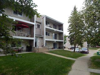 Photo 43:  in Edmonton: Zone 29 Condo for sale : MLS®# E4248069