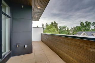 Photo 22: 410 3375 15 Street SW in Calgary: South Calgary Apartment for sale : MLS®# A1089329