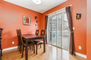 Photo 16: 218 Citadel Estates Heights NW in Calgary: Citadel Detached for sale : MLS®# A1073661