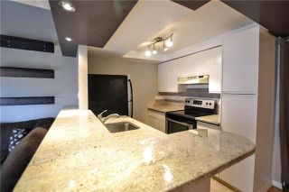 Photo 7: 203 430 River Avenue in Winnipeg: Osborne Village Condominium for sale (1B)  : MLS®# 1900119