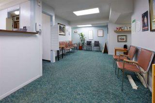 Photo 20: 6304 129 Avenue in Edmonton: Zone 02 House for sale : MLS®# E4241939