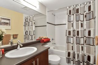 Photo 17: 315 618 ABBOTT Street in Vancouver: Downtown VW Condo for sale (Vancouver West)  : MLS®# R2556995