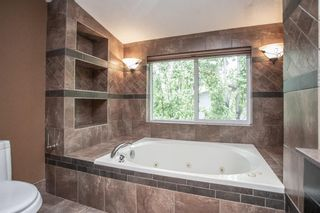 Photo 22: 16 Cutbank Close: Rural Red Deer County Detached for sale : MLS®# A1109639
