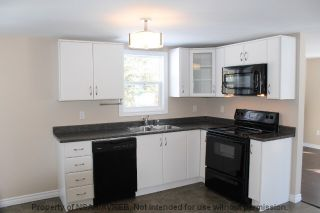 Photo 4: 127 HALLS Road in Enfield: 30-Waverley, Fall River, Oakfield Residential for sale (Halifax-Dartmouth)  : MLS®# 201603164
