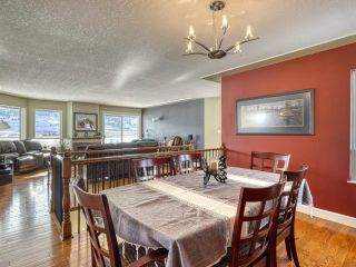 Photo 8: 3221 E SHUSWAP ROAD in : South Thompson Valley House for sale (Kamloops)  : MLS®# 150088