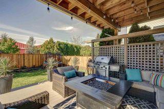 "Photo 18: 9187 202B Street in Langley: Walnut Grove House for sale in ""WALNUT GROVE"" : MLS®# R2313178"
