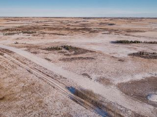 Photo 10: Horse Creek Road in Rural Rocky View County: Rural Rocky View MD Land for sale : MLS®# A1051529