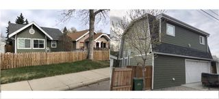 Photo 1: 7408 22A Street SE in Calgary: Ogden Detached for sale : MLS®# A1102661
