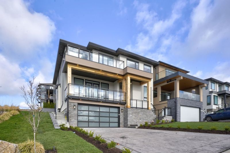 FEATURED LISTING: 2715 MONTANA Place Abbotsford