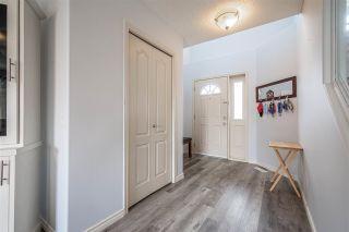 Photo 3: 17419 86 Street in Edmonton: Zone 28 House for sale : MLS®# E4240609