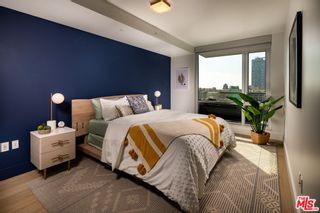 Photo 9: 427 W 5th Street Unit 2401 in Los Angeles: Residential Lease for sale (C42 - Downtown L.A.)  : MLS®# 21782876