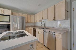 Photo 21: 4 90 LIBERTON Drive: St. Albert Townhouse for sale : MLS®# E4243225