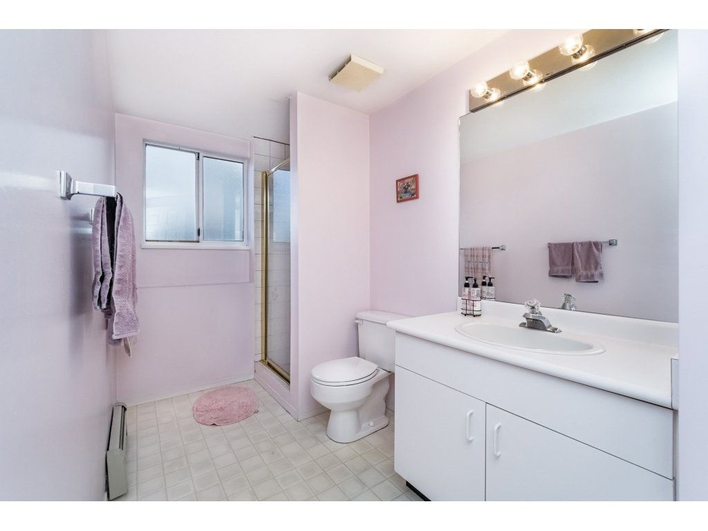 Photo 17: Photos: 7135 4TH Street in Burnaby: Burnaby Lake House for sale (Burnaby South)  : MLS®# R2184143