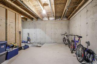 Photo 17: 150 670 Kenderdine Road in Saskatoon: Arbor Creek Residential for sale : MLS®# SK865714