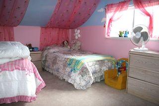 Photo 8: 669 E 21ST Avenue in Vancouver: Fraser VE House for sale (Vancouver East)  : MLS®# V711386