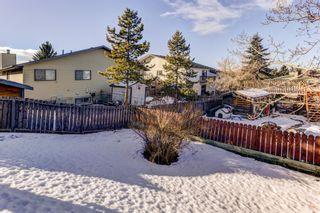 Photo 27: 59 Glenpatrick Crescent: Cochrane Semi Detached for sale : MLS®# A1062175