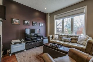 Photo 10: 2445 Sunnyhurst Close in Oakville: River Oaks House (2-Storey) for sale : MLS®# W3712477