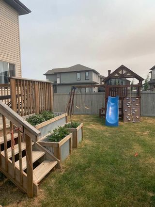 Photo 22: 120 MEADOWLAND Way: Spruce Grove House for sale : MLS®# E4254177