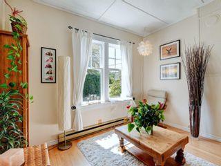 Photo 11: 3245 Harriet Rd in : SW Rudd Park House for sale (Saanich West)  : MLS®# 882510