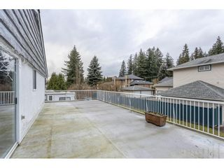 Photo 30: 622 SCHOOLHOUSE Street in Coquitlam: Central Coquitlam House for sale : MLS®# R2531775
