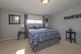 Photo 17: 69 1095 JALNA Boulevard in London: South X Residential for sale (South)  : MLS®# 40093941