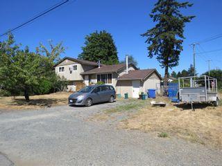 Photo 2: 662 Railway Ave in : Na South Nanaimo House for sale (Nanaimo)  : MLS®# 882586