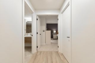 Photo 29: 206 11503 100 Avenue in Edmonton: Zone 12 Condo for sale : MLS®# E4264289