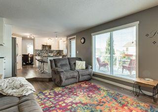 Photo 17: 145 Hawkdale Circle NW in Calgary: Hawkwood Detached for sale : MLS®# A1143045