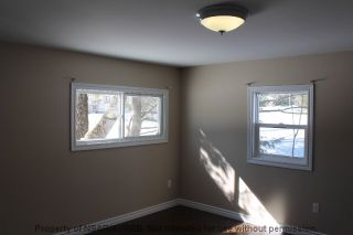 Photo 20: 127 HALLS Road in Enfield: 30-Waverley, Fall River, Oakfield Residential for sale (Halifax-Dartmouth)  : MLS®# 201603164