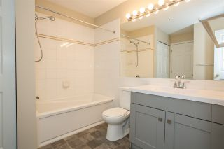 """Photo 13: 420 2960 PRINCESS Crescent in Coquitlam: Canyon Springs Condo for sale in """"THE JEFFERSONS"""" : MLS®# R2164338"""