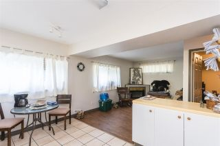 Photo 25: 1617 WESTERN Drive in Port Coquitlam: Mary Hill House for sale : MLS®# R2590948