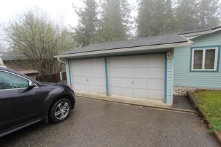 Photo 32: 7388 Estate Drive in Anglemont: North Shuswap House for sale (Shuswap)  : MLS®# 10204246