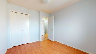 Photo 28: 168 RIVER Point in Edmonton: Zone 35 House for sale : MLS®# E4263656