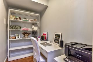 """Photo 18: 210 19939 55A Avenue in Langley: Langley City Condo for sale in """"MADISON CROSSING"""" : MLS®# R2265767"""
