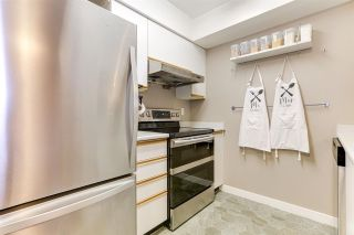 """Photo 7: 114 3051 AIREY Drive in Richmond: West Cambie Condo for sale in """"BRIDGEPORT COURT"""" : MLS®# R2593356"""