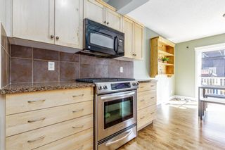Photo 3: 2075 Reunion Boulevard NW: Airdrie Detached for sale : MLS®# A1096140