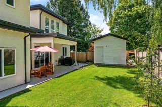 Photo 18: 5949 173B Street in Surrey: Cloverdale BC House for sale (Cloverdale)  : MLS®# R2450809