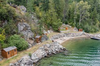 Photo 5: 290 JOHNSTONE RD in Nelson: House for sale : MLS®# 2460826